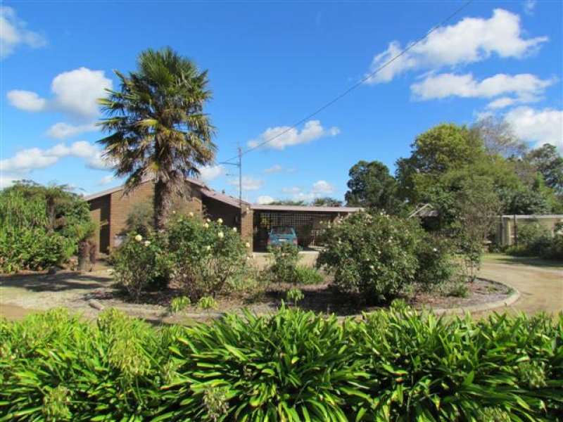 2383 Willow Grove Road, Hill End, Vic 3825