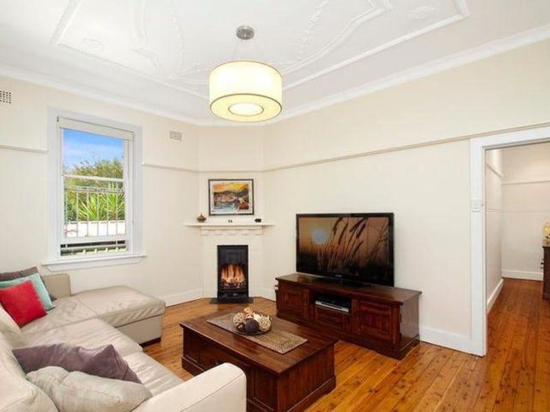 65 Brook Street, Naremburn, NSW 2065