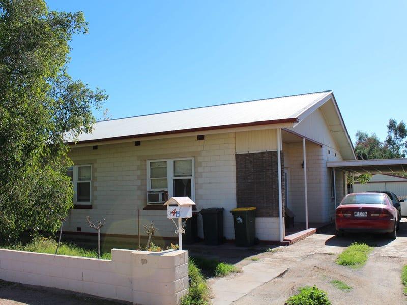 4 Jeffrey Street, Port Pirie, SA 5540