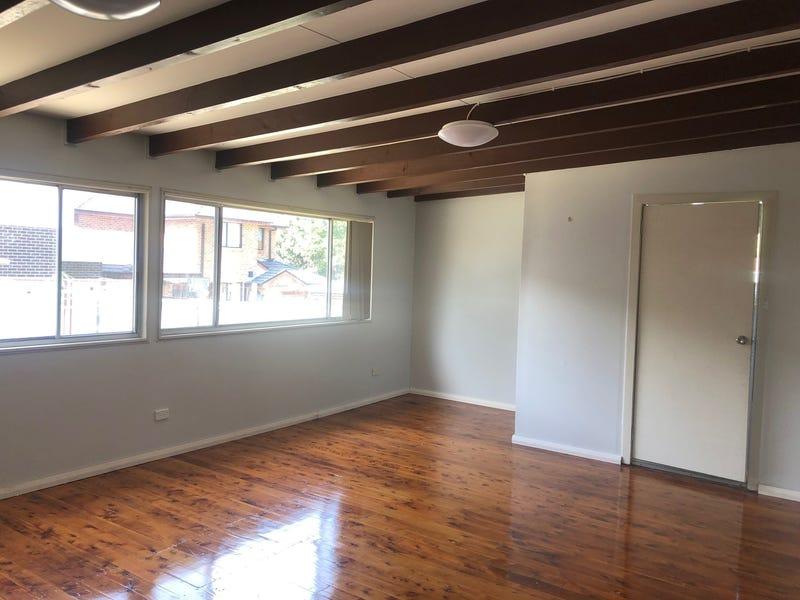 38 Arcadia Street, Merrylands, NSW 2160