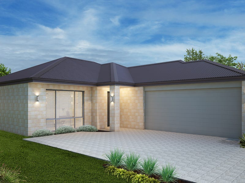 New house and land packages for sale in golden bay wa 6174 lot 522 winderie road golden bay malvernweather Images