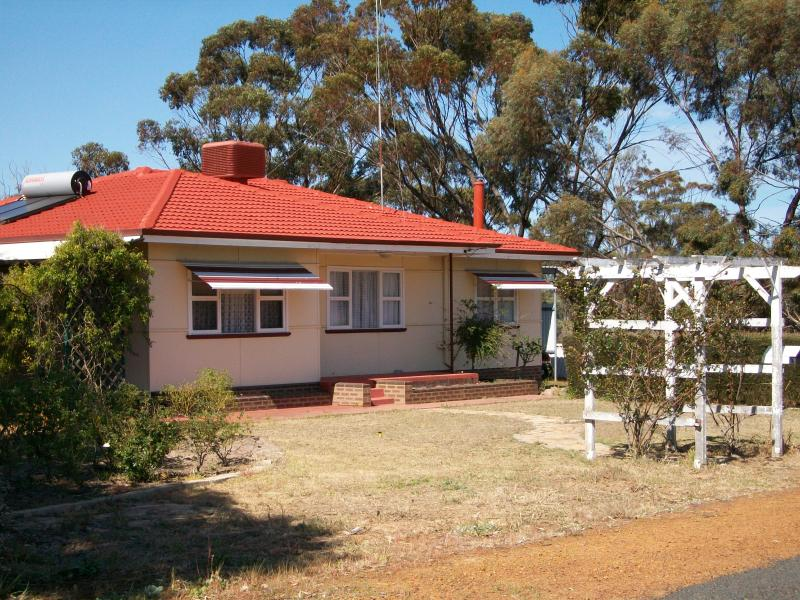 Address available on request, Wagin, WA 6315