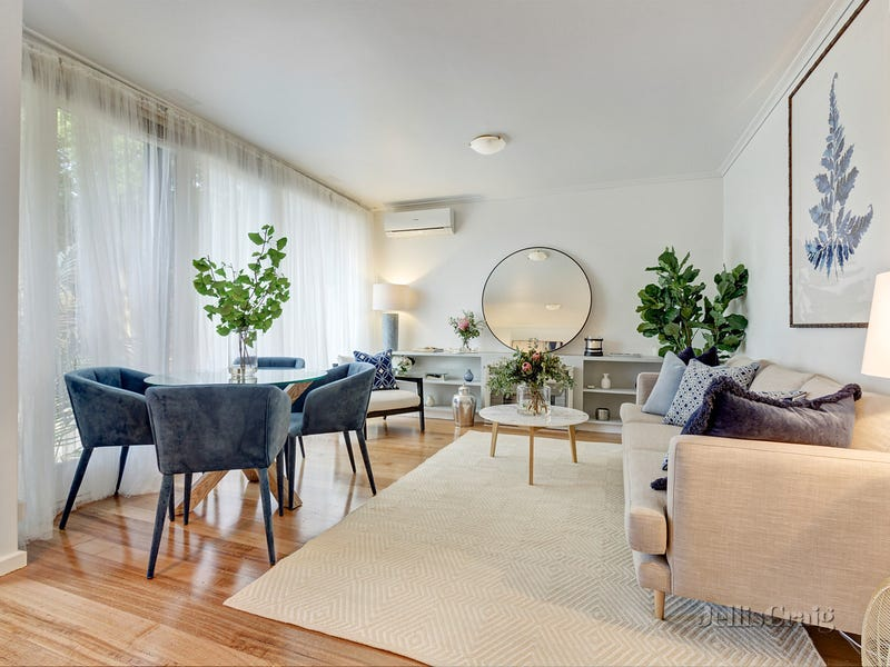 5/5 High Road, Camberwell, Vic 3124