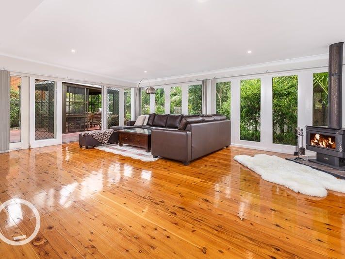 8 Kinley  Place, Baulkham Hills, NSW 2153