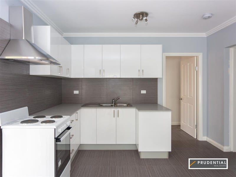 47A King Georges Road, Wiley Park, NSW 2195