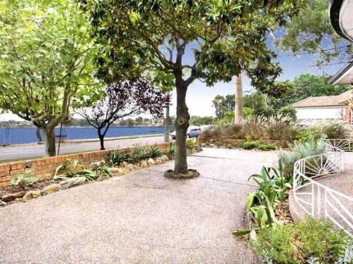 24 Wymston Parade, Five Dock, NSW 2046