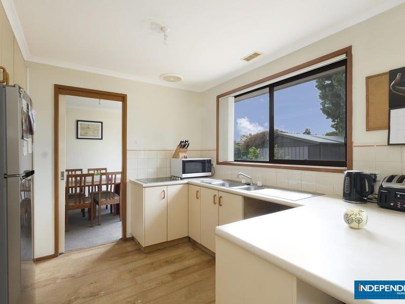 23 Collyburl Crescent, Isabella Plains, ACT 2905