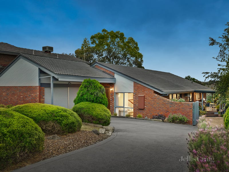 3 Briarwood Court, Doncaster East, Vic 3109