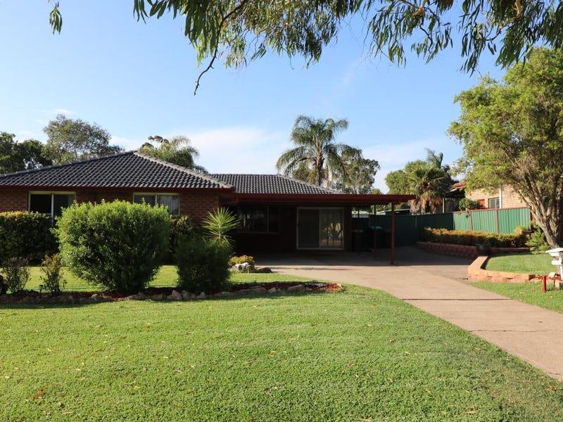 5 Malbec Street, Muswellbrook, NSW 2333