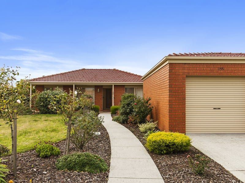 182/2 Rochester Parade, Cranbourne East, Vic 3977
