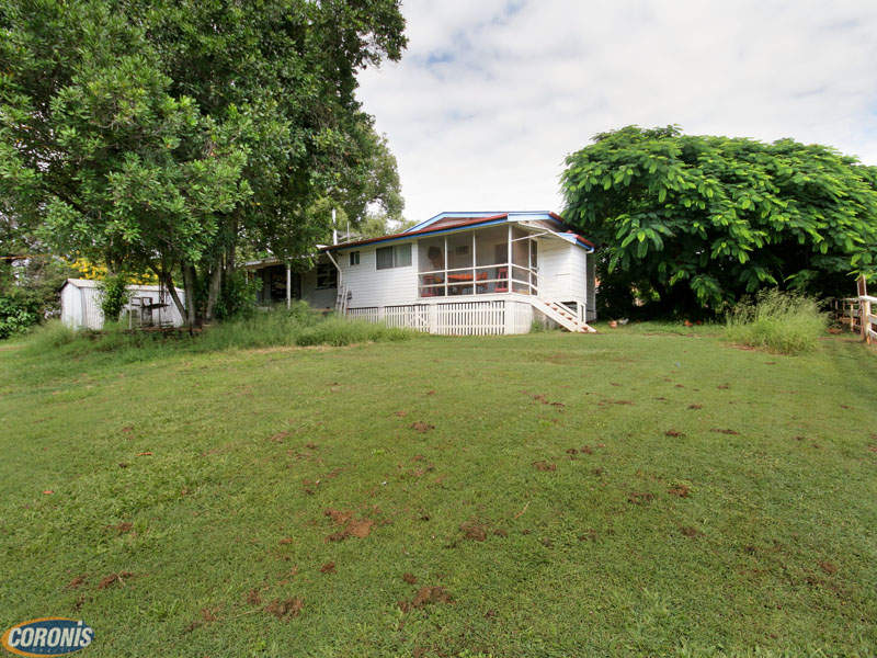 Address available on request, Bridgeman Downs, Qld 4035