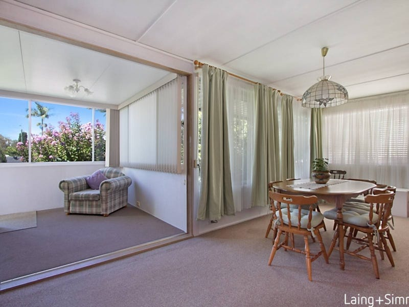 24 Frederick Street, Pendle Hill, NSW 2145
