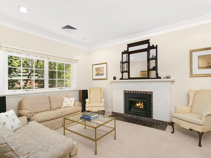 19 Narooma Road, Northbridge, NSW 2063