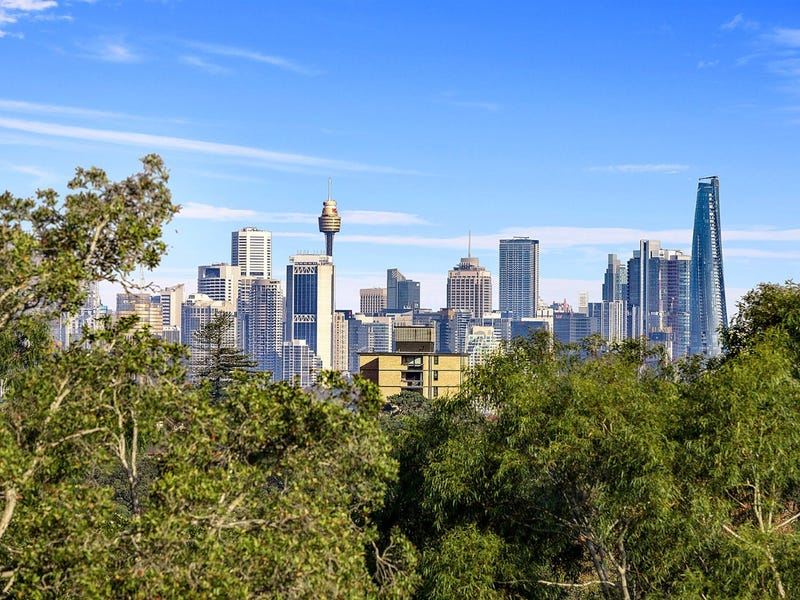 9 & 11 Park Road, St Leonards, NSW 2065