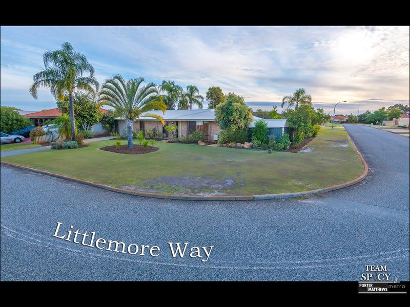 33 Littlemore Way, Eden Hill, WA 6054