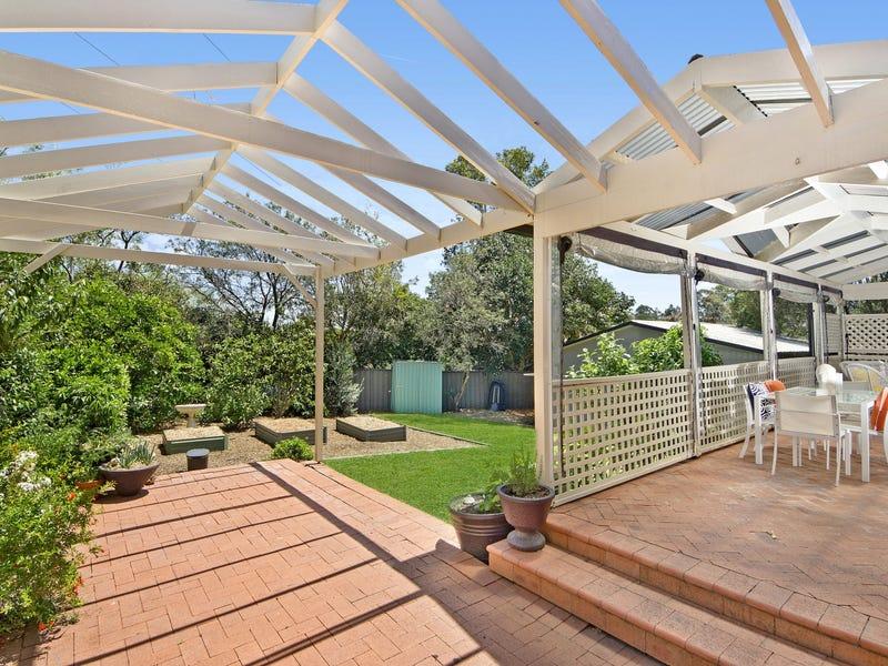5 Browne Place, Baulkham Hills, NSW 2153
