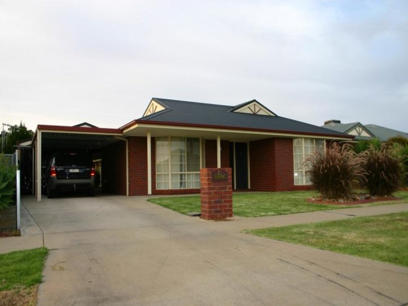 24 Guardian Court, Swan Hill, Vic 3585