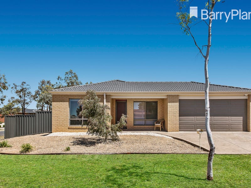 1 Stringybark Close, Wyndham Vale, Vic 3024