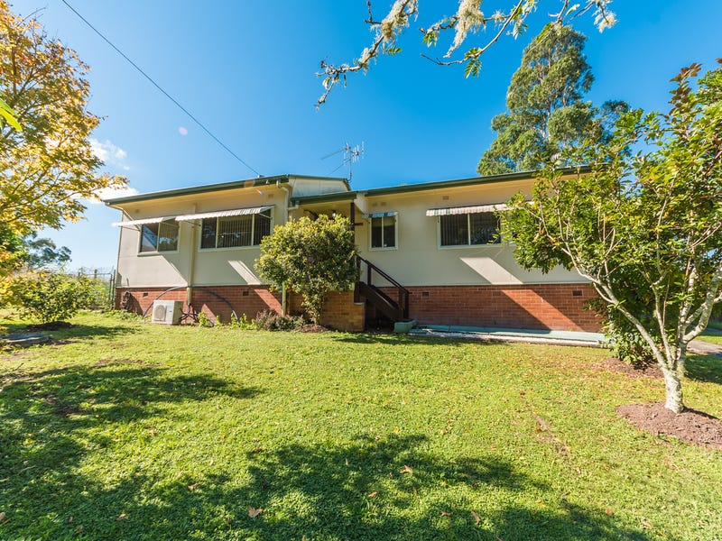 2 Fern Ridge Lane, Langley Vale, NSW 2426