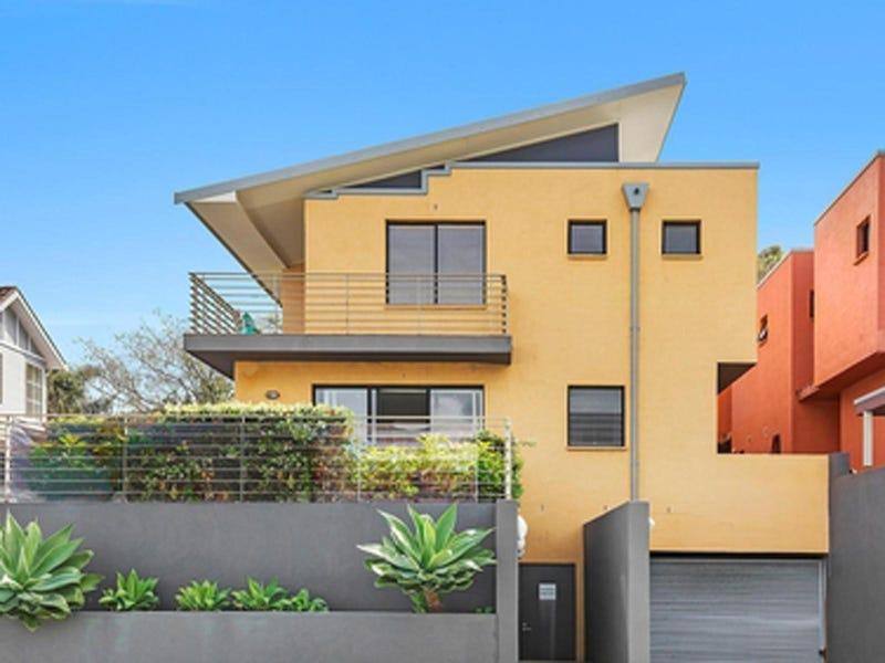 4/7 Alexander Street, Tamarama, NSW 2026