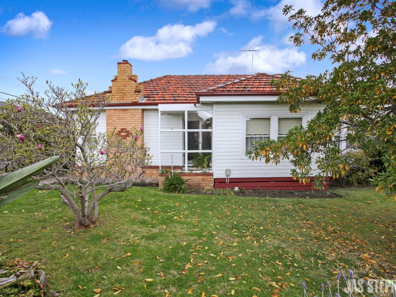 25 Beaumont Parade, West Footscray, Vic 3012
