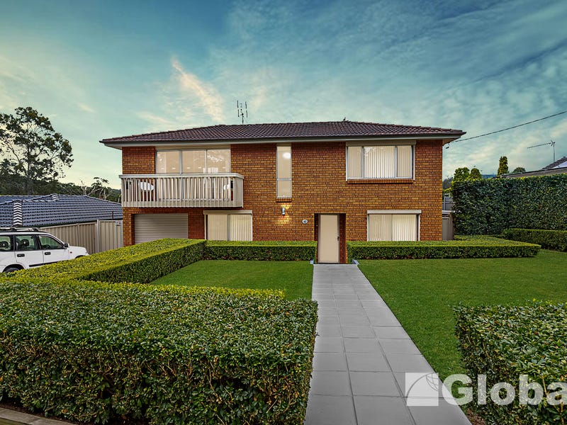 42 Fassifern Road, Fassifern, NSW 2283
