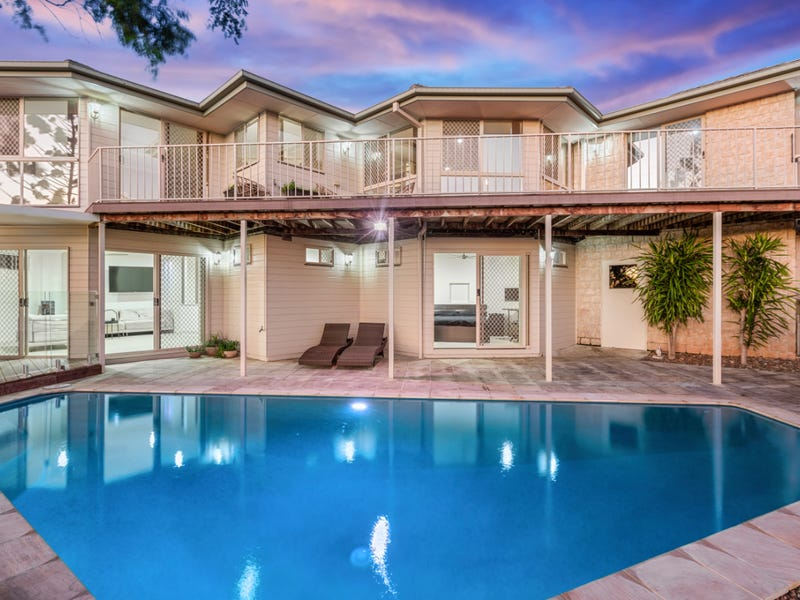 32 The Hermitage, Tweed Heads South, NSW 2486