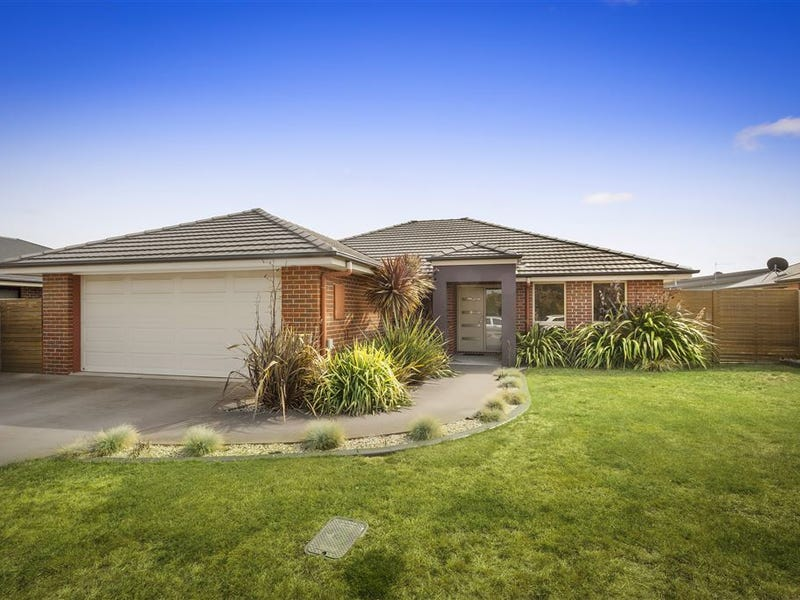 32 Victoria Street, Youngtown, Tas 7249