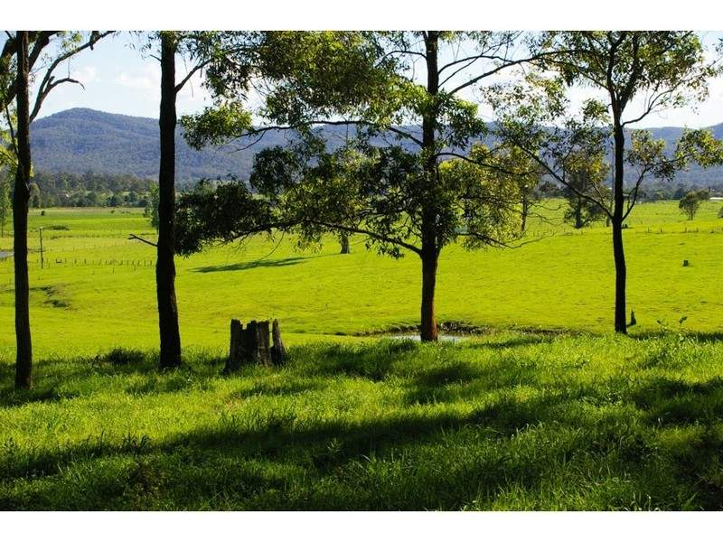 Lot 21, Maineys Road, Turners Flat, NSW 2440
