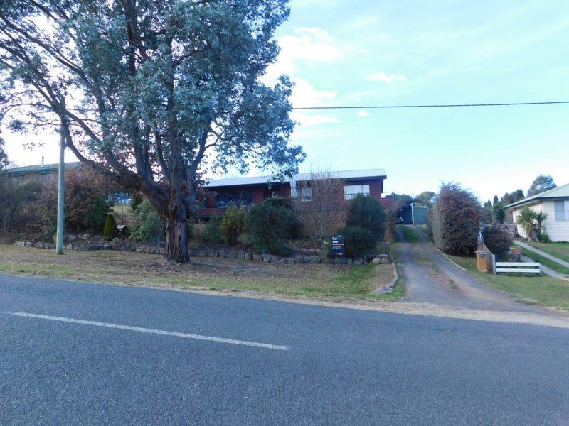 11 Plunkett Street, Bombala, NSW 2632