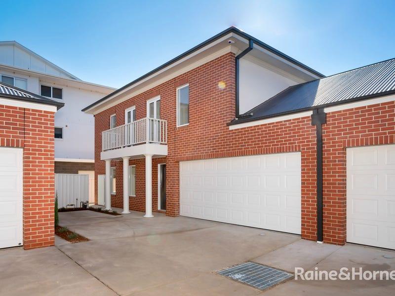 7/14-16 Day Street, Wagga Wagga, NSW 2650