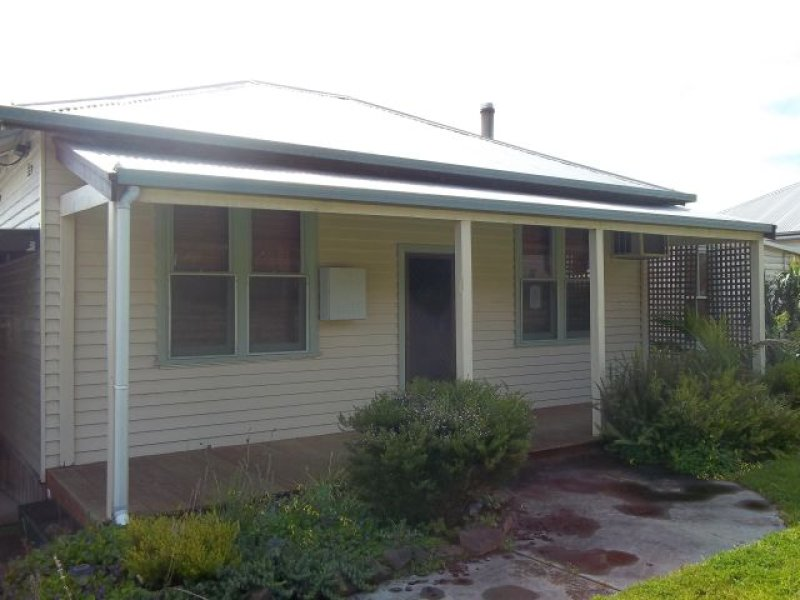 19 Brown Street, Mount Burr, SA 5279