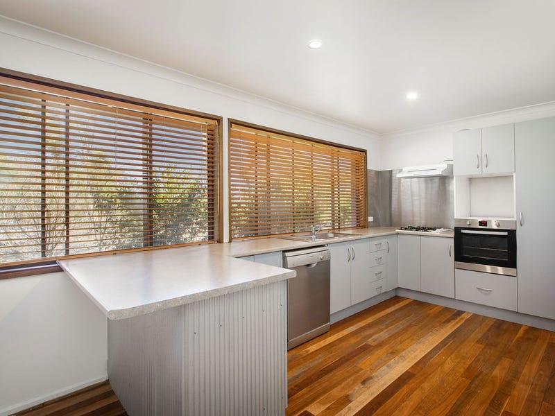 1046 Pemberton Street, Albury, NSW 2640