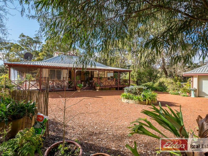 45559 South Coast Highway, Kalgan, WA 6330