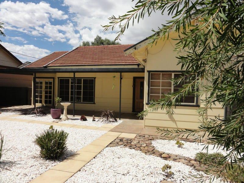 147 Wyman Street, Broken Hill, NSW 2880
