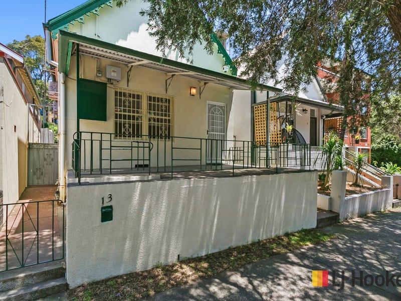 15A Short Street, Carlton, NSW 2218