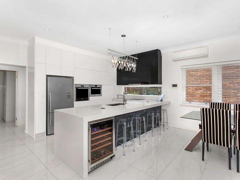 14 Centre Street, Blakehurst, NSW 2221