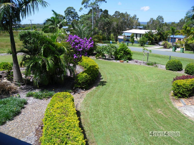 15 Tom Thumb, Cooloola Cove, Qld 4580