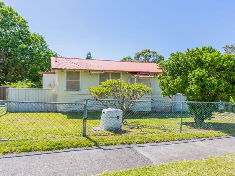 7 Belar Avenue, Windale, NSW 2306