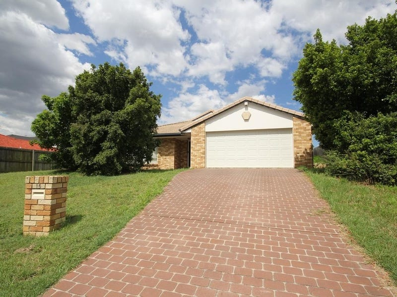 15 Sunview Road, Springfield