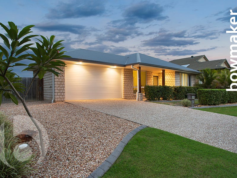 38 Staghorn Parade, North Lakes, Qld 4509