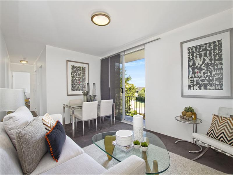 7/84-86 Bradleys Head Road, Mosman, NSW 2088