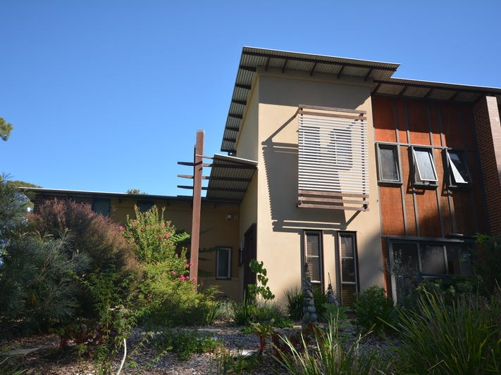 59 Parbery Avenue, Bermagui, NSW 2546