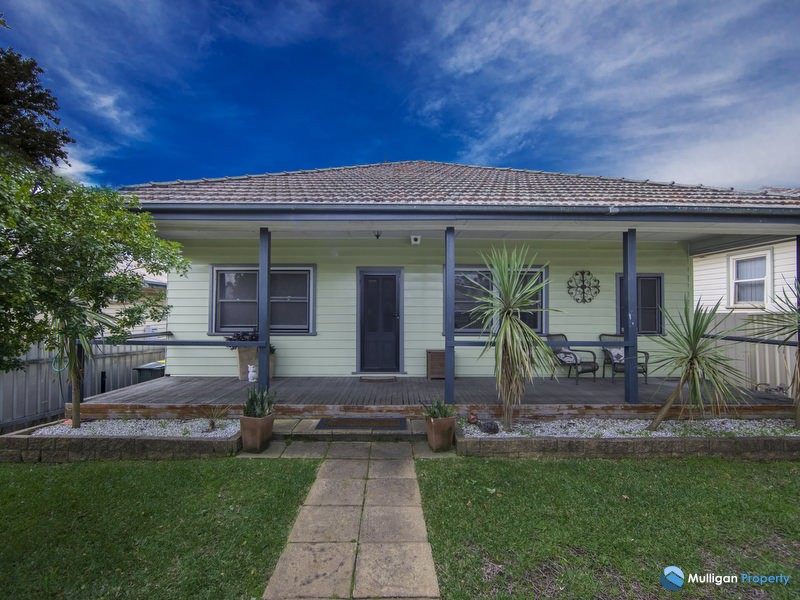 17 First Avenue, Rutherford, NSW 2320