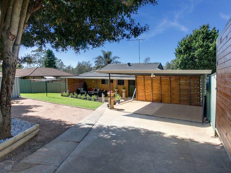 63 Woodcourt Street, Ambarvale, NSW 2560