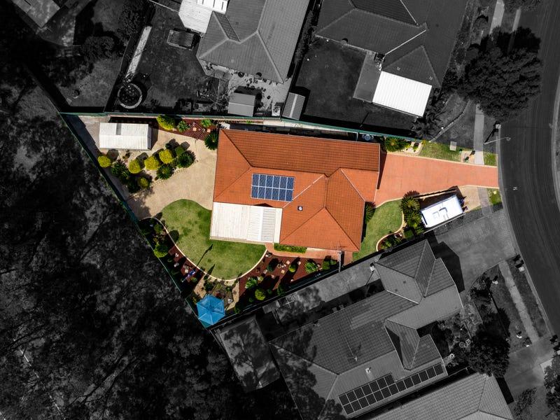 4 Basswood Crescent, Fletcher, NSW 2287
