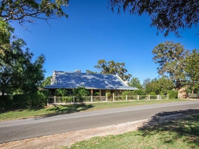 210 Willows Road, Light Pass, SA 5355