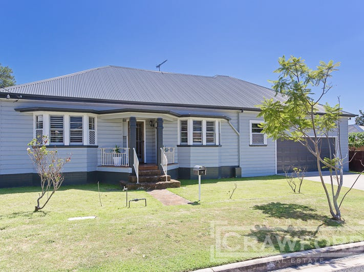 2 Dunkley Avenue, New Lambton, NSW 2305