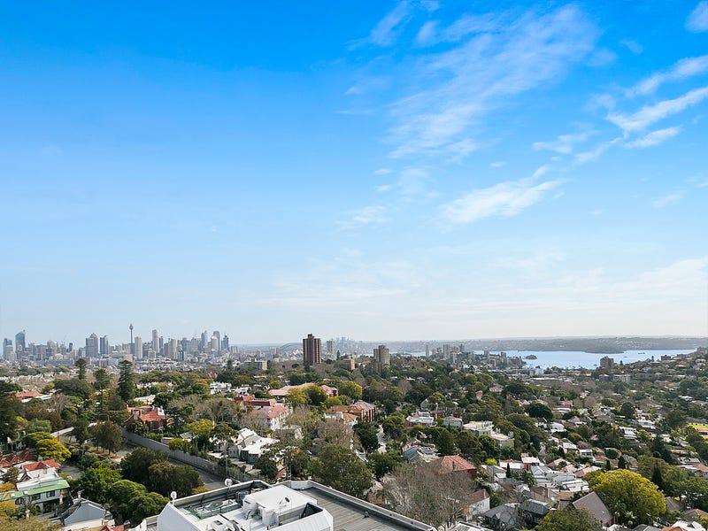 1301/304-308 Oxford Street, Bondi Junction, NSW 2022