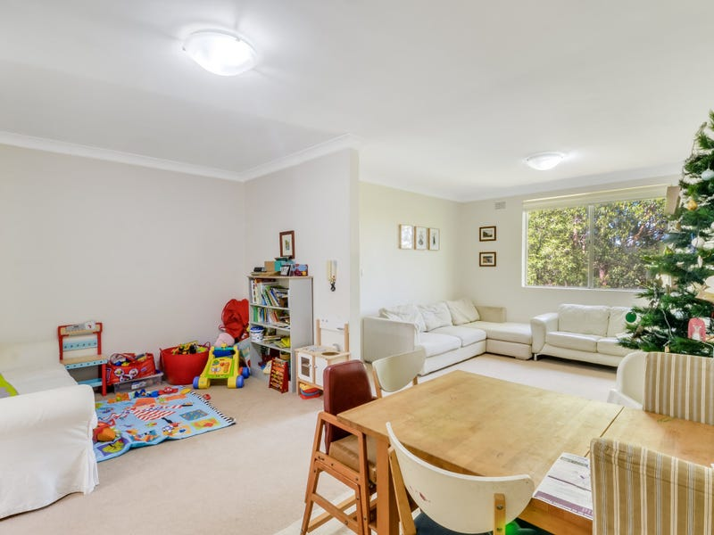 4/1 Ralston Street, Lane Cove, NSW 2066
